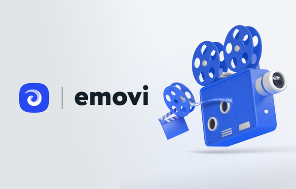 How Emovi is Changing the Way Fans Discover Great Movies with Jet Admin
